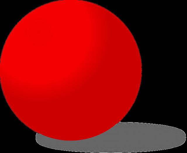sphere-1705664_640