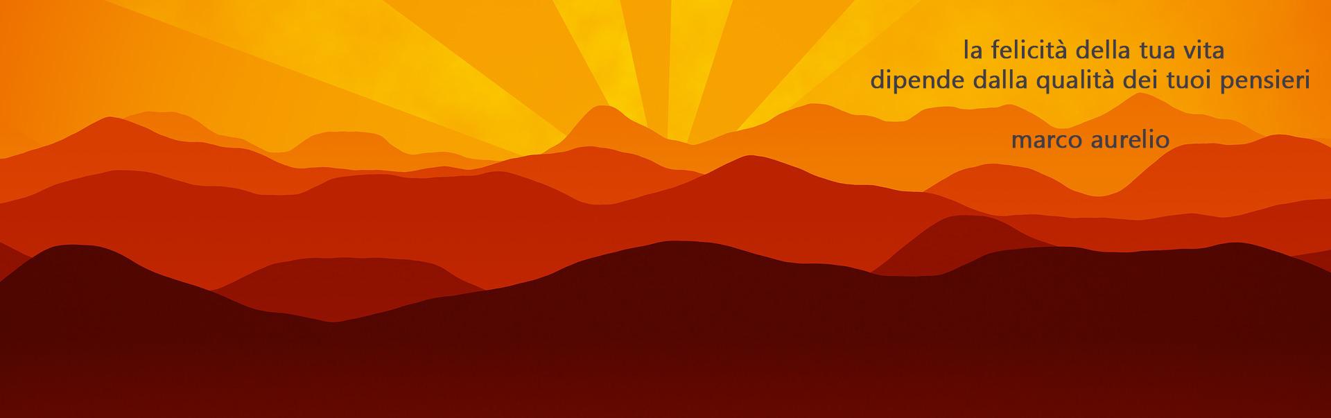 banner-arancio-citazione